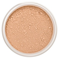 Base minerale Spf 15 Cool Caramel