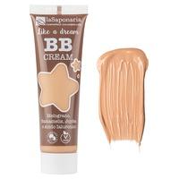 BB Creme Nr. 2 (Sand)