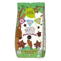 Galletas Infantiles de Trigo Akrux con Cacao Veganas