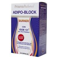 Adipo-Block (Mango Áfricano)