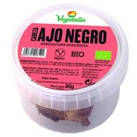 Ajo Negro Fermentado Bio