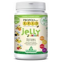Propolis Plus Epid Soft Candies Geleés Fruit Mix