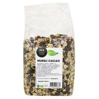 Muesli Cacao