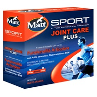 Joint Care Plus