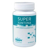 Super Xantona