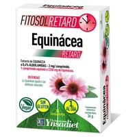 Equinacea Fitosol Retard