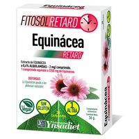 Echinacea Phytosol Retard