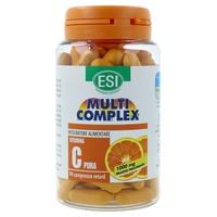 Vitamina C Slow Release