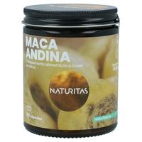 Andean Maca