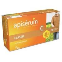 Apiserum Classic 100 mg