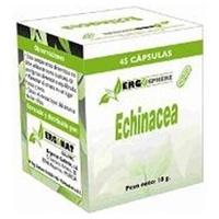 Echinacea Grip