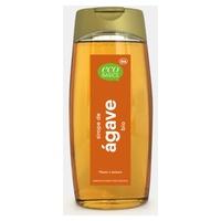 Organiczny syrop z agawy