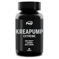 Kreapump Extreme