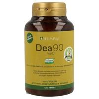 Dea 90 Health Dha Gold