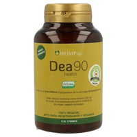 Dea 90 Health Dha Gold