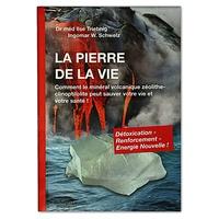 Libro: La Pierre de la Vie