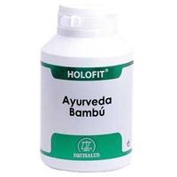 Holofit Ayurveda Bambu