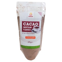 Cacao Instantáneo