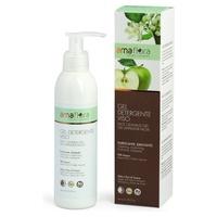 Gel Limpiador Purificante Facial Flores de Manzana y Limón