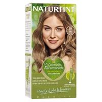 Naturtint Colour With Quinoa 8N - Pszeniczny Blond