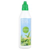 Stevia liquide