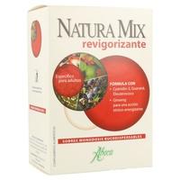 Natura Mix Revigorizante