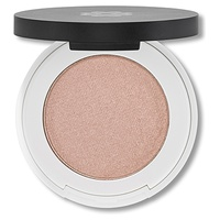 Stark Naked Compact Shadow