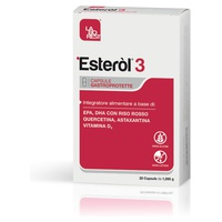 Esterol 3