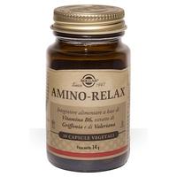Amino-relax