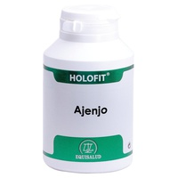 Holofit Ajenjo
