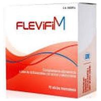 Flevifim