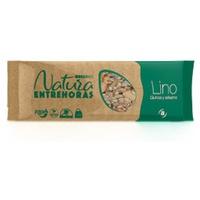 Obegrass Natura Barrita Entre Horas (Lino)