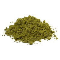 Herbal Color Tinte Vegetal