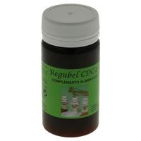 Cdc 02 Regubel