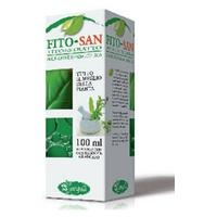 Fitosan dandelion