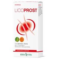 Licoprost