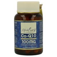 Co-Q10 Kaneka 100 Mg