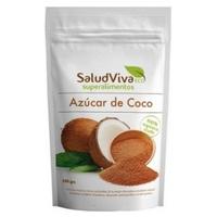 Azúcar de Coco Eco
