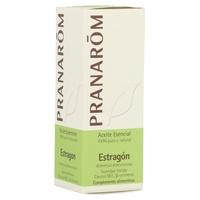Olio essenziale di Estragone