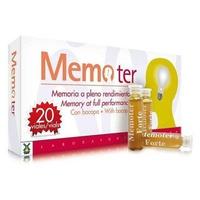 Memoter