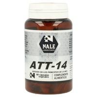 Att-14