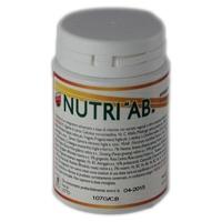 Nutri Ab