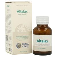 Altalax (Antigua Altea Composta)