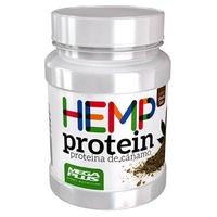 Hemp Protein Cânhamo