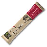 Chorizo ECO Stick