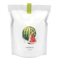 Pastèque-Starter Bag
