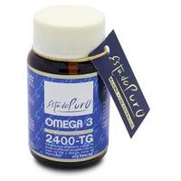 Omega 3 2400 TG