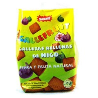 Gallefruit Higo