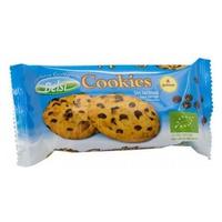 Cookies Ecológicas Integrales de Trigo