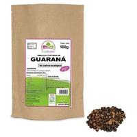 Graines de guarana